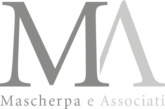 Mascherpa e Associati – Commercialisti , consulenza fiscale e societaria